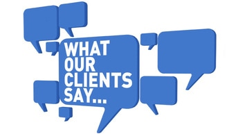 Client Testimonials & Online Insurance Reviews