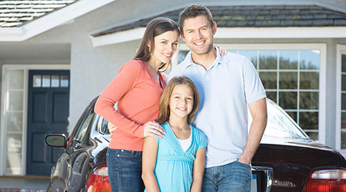 Free Insurance Quotes in Oklahoma City, OK